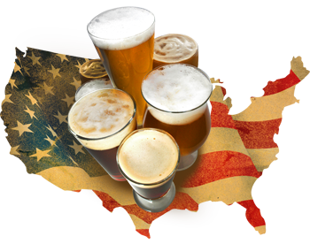 AmericanBeer.png