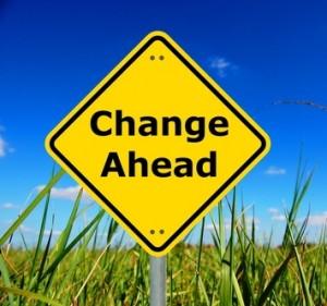 ChangeSign.jpg