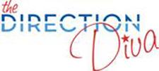 DirectionDivaLogo.jpg