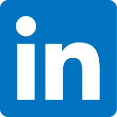image for Leveraging LinkedIn to Find Career Opportunities