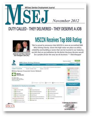 MSEJ-201211.jpg