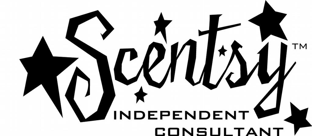 image for Marine Veteran/Male Military Spouse - Scentsy?  Yep!