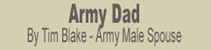 Army Dad image