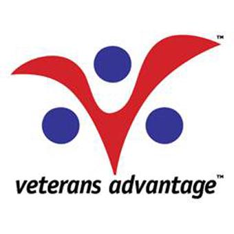 VetsAdv logo.jpg