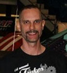 Stephen Shephard