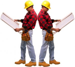 image for Contractor vs Employee