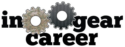 image for In Gear Career