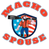 Macho Spouse logo image