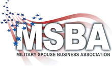 image for Military Spouse Business Association