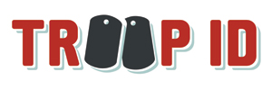 logo_troopid_300.jpg