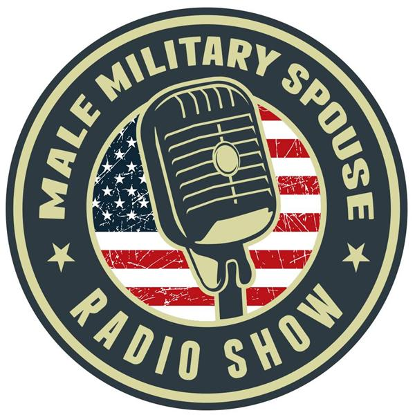 image for Male Military Spouse Radio Show - Where Do We Guys Get WORK?