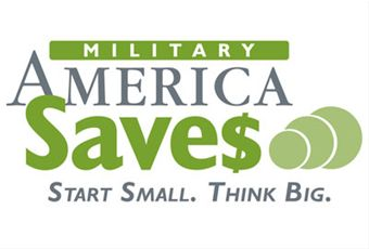 image for Military Saves Week Aims to Motivate Male Military Spouses to Better Their Finances