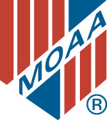 image for 5 Reasons To Join The Fight With MOAA Against COLA Cuts
