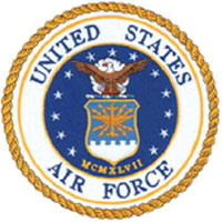 image for Air Force Back-to-Basics Spouse Support Guide 2012